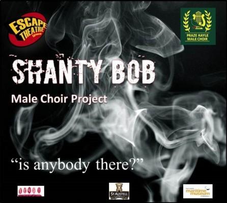 Shanty promotion7